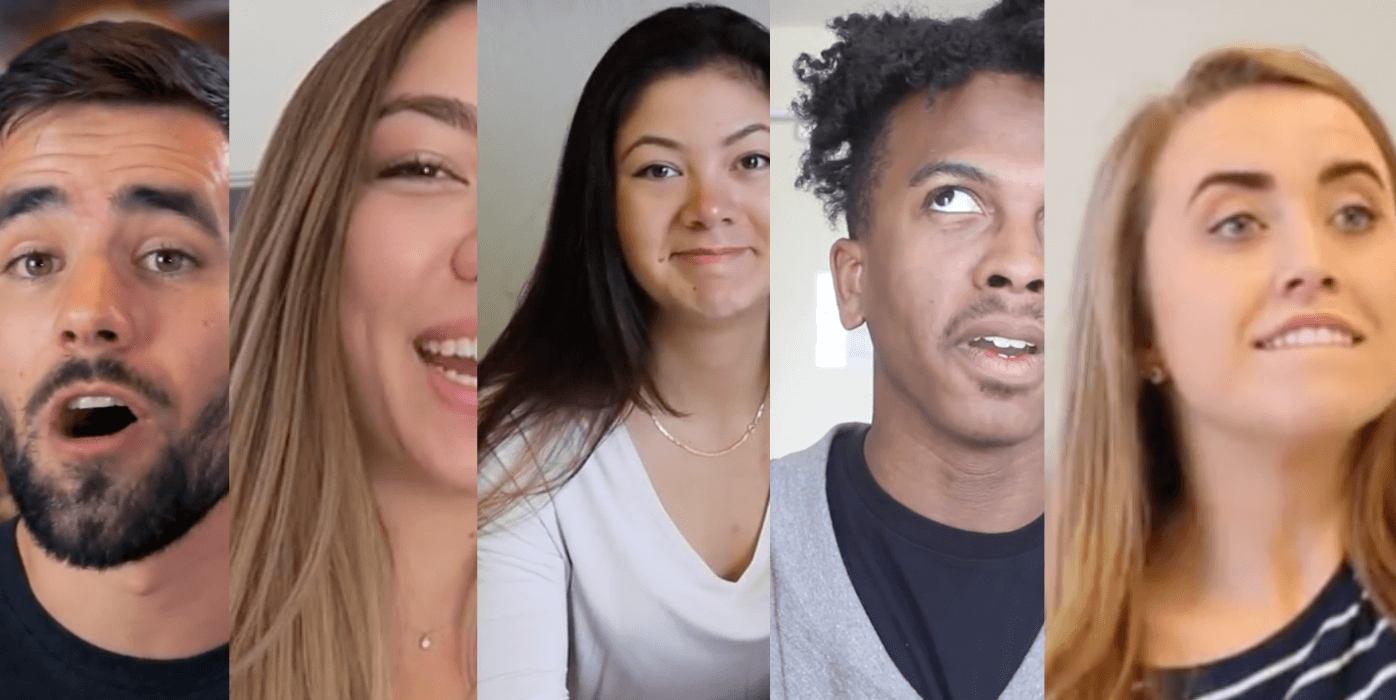 These College YouTubers Will Show You What Student Life Is Really Like