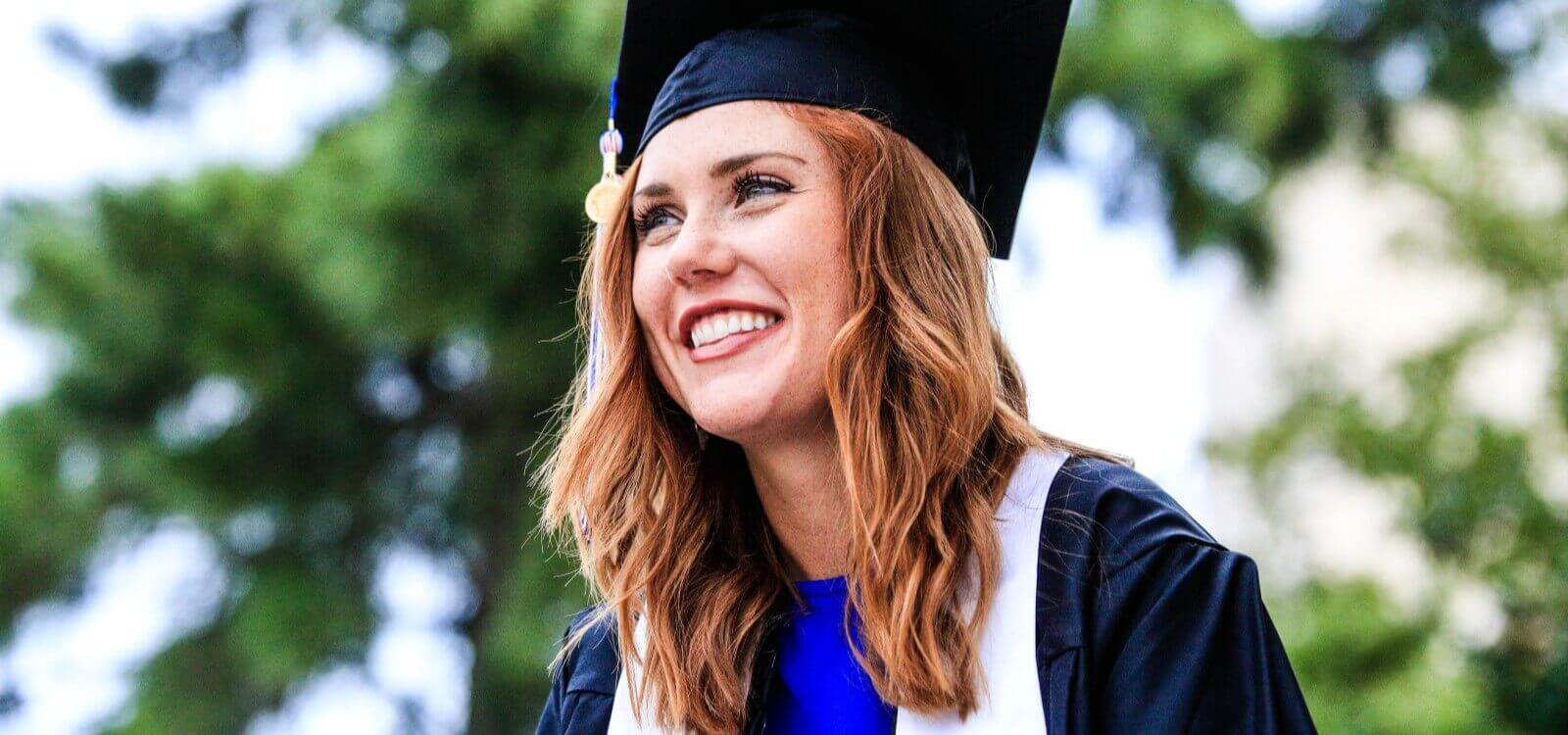 tips-to-prepping-for-after-graduation